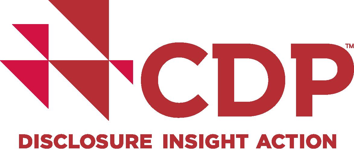 CDP_logo_Primary_RGB
